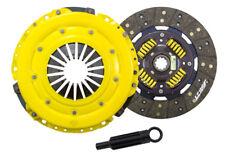Clutch Kit-Base, OHV, Natural Advanced Clutch Technology JP1-HDSS