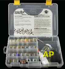 auto detailing burn kit/cigarette/repair/remove/fix/dye