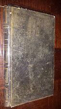 HISTOIRE DE LA NORMANDIE ANCIENNE ET MODERNE - Ch. Barthélemy 1862