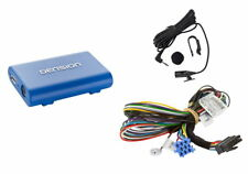 Dension Gateway Blue gbl3vw8 SKODA VW MFD 4:3 MCD gamma USB iPod iPhone 4 4s FSE