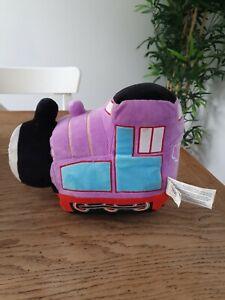 "Thomas And Friends Rosie Soft Plush 10"""