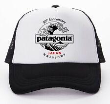 Patagonia 30th Anniversary Trucker Cap