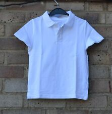 Boys School shorts Teflon Coated with 2 side pockets *