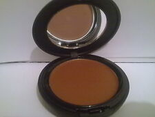 Sleek Make up Crème to Powder Foundation Cannelle 9g