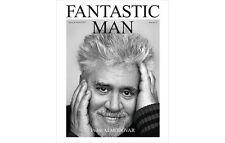 Fantastic Man 23 PEDRO ALMODOVAR ALASDAIR McLELLAN NICK RHODES DURAN DURAN NEW