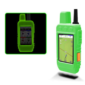 Case for Garmin Alpha 200 Glow in the dark