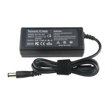 AC Adapter Charger for Dell Inspiron 15 (3520) Laptop Power Supply 19.5V Good !
