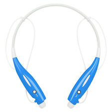 New listing Bluetooth Wireless Universial Stereo Headset Earbuds Sports Headphones Earphone