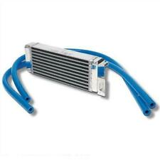 AIRTEC Turbo Cooler for Escort RS Turbo S2