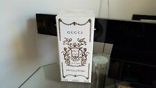 Gucci  The Eyes of the Tiger 100ml EDP