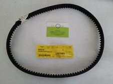 TIMING BELT TIPO 2440.343 ENGINE LOMBARDINI LDW502 art.850319