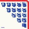 Family - Fearless [New CD] Digipack Packaging, UK - Import