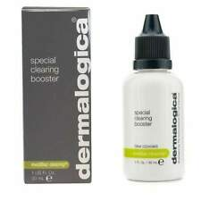 Dermalogica Medibac Special Clearing Booster 1oz/30ml New In Box, Retail $56
