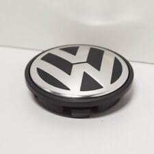 """Volkswagen 17"""" 18"""" 19"""" Wheel Hub Cap Cover 7L6601149BRVC 7L6601149B New OEM"""