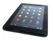 "Vizio VTAB1008 8"" High Resolution Tablet"