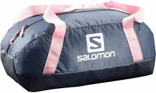 SALOMON Prolog L40052100 Gym Training Fitness Sport Travel Bag 25 L New