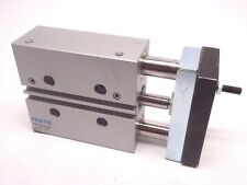 Festo DFM-20-50-P-A-GF Guided Drive Cylinder