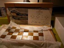 MARVEL CHESS EAGLEMOSS PLATEAU D'ECHECS CHESSBOARD DELUXE ETAT NEUF AVENGERS NEW