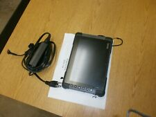 "GeTac T800  G2, 1.60GHz  8.1"" 4GB RAM 120GB SSD Tablet PC WiFi Tablet"