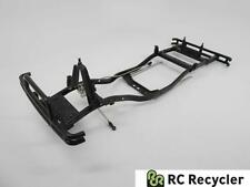 Tamiya Bruiser Steel C Channel RN36 Chassis Hilux Mountaineer Crawler Scale