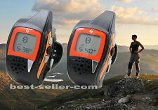 Gs-077Usb Frs,Wrist Watch Walkie Talkie (462Mhz,5Km)Usb Chgr,gift freetalker toy