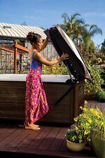 Uprite Retractable Spa Cover Lift System WATKINS SPAS PN 37876 LIFTER CRADLE