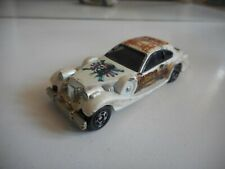 Tomica Mitsuoka Le Seyde Pirates of the Carabean in White (Made in China