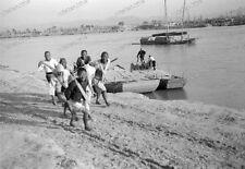 Nanking-Nanjing-Jiangsu-eastern China-1937-shanghai-nantong-changzhou etc-23