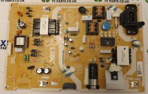 POWER SUPPLY BOARD PSU BN44-00869B - SAMSUNG UE32M5520AK