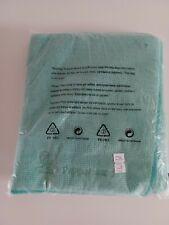 More details for tupperware microfiber multipurpose towel new