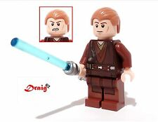 Lego Star Wars - Anakin Skywalker *NEW* from set 75087