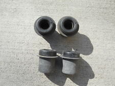 '55-57 Chevy 150/210/BA/Nomad Upper A Arm Bushings Set of 4