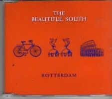 (CL315) The Beautiful South, Rotterdam - 1996 CD