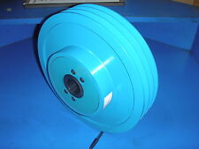 CENTRIFUGAL CLUTCH  LARGE DIAMETER HEAVY DUTY  PRECISION BUILT