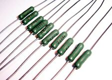 10-Pack MEPCO / ELECTRA RN60C 150K OHM 1% 1/2W PRECISION METAL FILM RESISTOR
