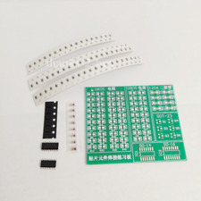 SMD Components products for sale | eBay