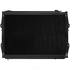 Radiator Spectra CU2133 fits 93-98 Toyota T100