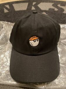 """Malbon """"Tiger Buckets"""" Hat """"Sold Out!"""""""