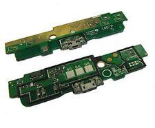 FLEX DOCK USB CONNETTORE RICARICA DOCK CARICA MICROFONO PER NOKIA LUMIA 1320