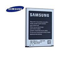 OEM  Samsung Galaxy S3 SIII I9300 I9305 - EB-L1G6LLU 2100mAh Battery OZ Seller