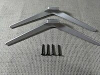 OEM TCL 43S423 TV Stands