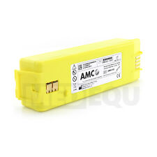 Amco Am9145 Defibrillator Primary Battery Cardiac Science Powerheart G3 Pro Aed