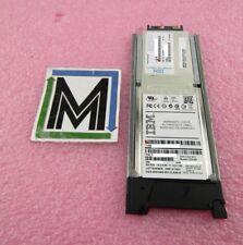 """IBM 1.8"""" 387GB 58BB SFF SSD FOR EXP30 5888 EDR1 68Y7736 00V5433 41T8564"""