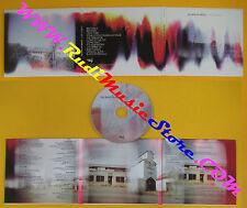 CD THE WAR ON DRUGS Slave ambient 2011 digipack SECRET CANADIAN (Xs10) no lp mc