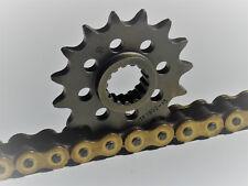 * KTM Enduro 690 Ritzel 15Z O-Übersetzung