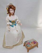 Bespaq Dolls' Any Room Miniatures & Houses