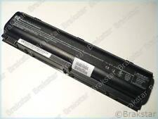 16203 Batterie Battery HSTNN-IB09 SPS-435779-001 HP COMPAQ PRESARIO C500