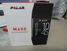 montre connecté polar M600 ( hors service )