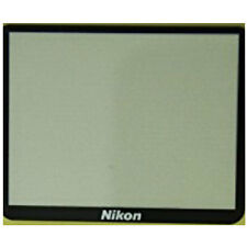 Nikon D3200 Replacement LCD Glass Window TFT screen monitor REPAIR PART D3300