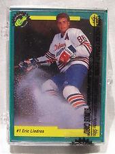 1991 Classic Hockey Draft Picks ~ Limited Premier Edition Hobby Set ~  Unopened